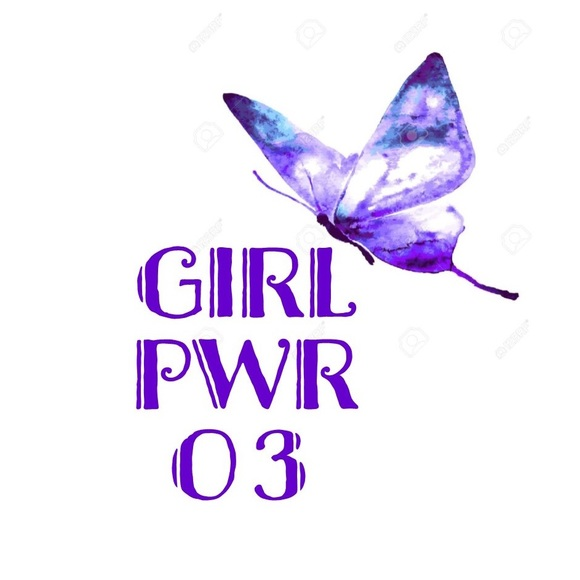 girlpwr03